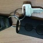 Review Yamaha Aerox 155 ala Konsumen,… suspensi belakang … kurang ajar enaknya dan nggak bikin gegeeer prothoool …!!! (6)