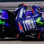 Race MotoGP Losail,… Ducati GP17 paling kenceeeng… Yamaha M1 tercepat… Honda RC213V nggak bisa lariii …!!!