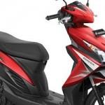 Honda Vario 110 disuntik mati,… yaaagh wajar positioning nya membingungkan …???