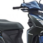 Kemunculan Yamaha Mio S,… pabrikan Yamaha mulai coba tekan Honda di segment entry level …???