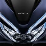Lagi Viral … Konsumen lakukan petisi Honda PCX 150 Lokal,… apa yang harus dilakukan pabrikan …???