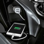 Honda PCX 150 Lokal spike tersendat,… akan sulit menandingi Yamaha NMax …???