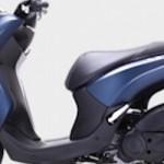 Kehadiran Yamaha Lexi persaingan tambah seru,… type Lexi S lebih menggoda konsumen mending …???
