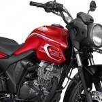 Launching Honda CB150 Verza,… test market dengan spekulasi yang begitu berani …???