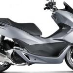 Mau model Akrapovic, Yoshimura atau Scorpion yang aseeeeli untuk Honda PCX,…. monggo dipilih yang oriii …!!!