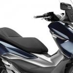 Inden Honda Forza 250 sekitar 900 unit,… ternyata price in-elasticity… tidak berlaku terhadap Yamaha XMax 250 …???