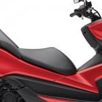 Evolusi Honda Forza 300,… dari yang jadoeeel sampai yang sporty …. ikuti treeend …???