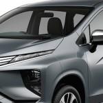 Permintaan Mitsubishi Xpander tinggi,… pabrikan genjot produksi dan ekspor ke Filipina …???