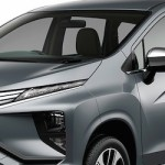 Sampai dengan bulan ke 8,… Mitsubishi Xpander masih unggul melawan Toyota Avanza …???