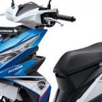 Kekuatan pabrikan Honda di segment entry level,… perlu diperkuat sebelum diserang kompetitor …???
