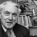 Econometrics dari teori Ragnar Frisch,… apakah benar economy bisa diprediksi …???