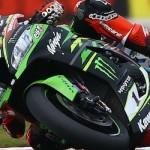 Jonathan Rea mendapatkan tawaran ke MotoGP,… kemana ia akan berlabuuuh …???