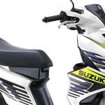 Penjualan motor domestik akan tembus 6 jeti unit,… tanda-tanda pertumbuhan ekonomi akan meningkat …???