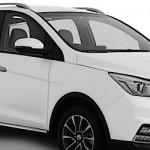 Penjualan Mobil Wuling pelan-pelan meningkat,… menciptakan segmentasi baru …???
