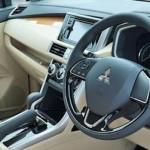 Penjualan Mobil di tahun 2018 ceraaah,… penjualan Mitsubishi monceeer … Toyota tertekaaan …???