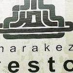 Riding Kuliner,… jalan-jalan ke Marakez Cafe & Resto, Solo… Kambing Bakar nya,… mak nyuuuzzz …!!!