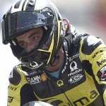 Danilo Petrucci : Marquez seharusnya kena penalti di Mugello … !!!