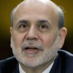 Global Saving Gluts dari teori Bernanke,…. sebagai akibat BOP deficit menjadi penyebab spekulasi financial …???