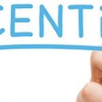 Strategy Incentive Marketing yang diterapkan,… bagaimana mengukurnya… apakah akan efektif …???