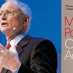 Porter Theory tentang Competitive Advantage,… pilih yang mana Cost Leadership atau Differentiation …???
