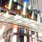 Serba-Serbi Review Hotel,… Mandarin Orchard Hotel… lokasi nya begitu strategis …???