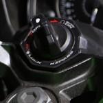 Kawasaki Ninja 250R SE sudah dilengkapi Kipass,… apa dan bagaimana cara kerja nyaaa …???