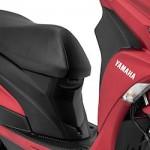 Analisa Product Yamaha Freego,… penggunaan fitur ABS sejajar Piaggio… Honda Vario 125 manaaa …??? (2)