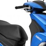 Kombinasi Yamaha Lexi dan Yamaha Freego,… strategy agar Konsumen berpaling dari Honda Vario 125 …???