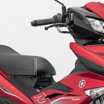 Penjualan Yamaha MX King 150 ngaciiir di tahun 2019,… Honda Supra GTR 150 kepontal-pontaaal …???