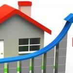 Market Property di Jakarta over supply,… banyak Apartment membuat harga turuuun …???