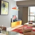 Serbuan apartment di Jakarta,… membuat harga property anjloook …???
