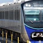 Pasca dioperasikannya MRT di Jakarta,… mulai terjadi shifting moda transportasi dari Taxi …???