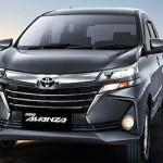 Skor sementara 2-1 untuk Toyota Avanza,… semakin seru duel Toyota Avanza vs Mitsubishi Xpander …???