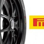 Waaagh Kereeen Ban Pirelli Diablo Rosso,… bikinan Indonesia sudah mulai diekspor …???