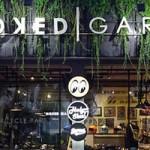 Jalan-Jalan ke Smoked Garage Bali,… modifikasi motor kelas dunia …???