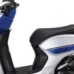 Analisa product Honda Genio 110,… segmentasi ke arah retro skutik …??? (1)