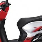 Analisa product Honda Genio 110,… target 500 rebu unit/tahun… tercapai kaaagh …??? (2)