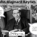 Lebih dalam dengan Keynes Model,… interest rate vs animal spirits …??? (6)