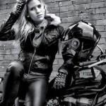 Kupas Tuntas Triumph Motorcycle,… mulai bikin engine dan motor secara komplit …!!! (2)
