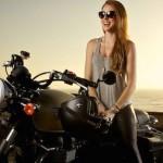 Kupas Tuntas Triumph Motorcycle,… lahir dari tangan seorang entrepreneur Jerman …!!! (1)