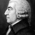 Berdasarkan teori Adam Smith,… perlukah suatu negera melakukan Rebalance Ekonomi …??? (4, habis)