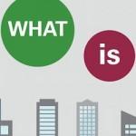 Mengenal Enterprise Resource Planning,… pahami kebutuhan perusahaan …!!! (1)