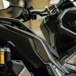 Analisa Product Honda Adv150,… mending mana Honda Adv150 atau Yamaha XMax second …??? (24)