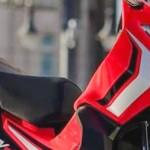 Media Online mulai mem-bully Honda Adv 150,… pabrikan Honda kecolongaaan …???