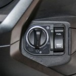Analisa Product Honda Adv150,… penjualan Honda PCX akan terpengaruuuh …??? (4)