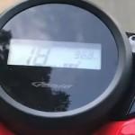 Review Honda Genio 110 dari seorang Konsumen,… begitu menarik, sadiiis dan viral … layaknya Top Gear Indonesia …???