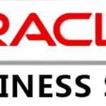 Mengenal Enterprise Resource Planning,… solusi kelas enterprise apa azaaa …??? (2)