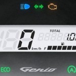 Analisa product Honda Genio 110,… digital panel indicator apakah sesuai …??? (8)