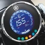 Analisa Product Yamaha XSR 155,… panel indicator canggih tapi tetap retro classic …??? (3)