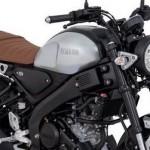 Analisa Product Yamaha XSR 155,… engine SOHC 4 valvez daya tarik tersendiri …??? (8)
